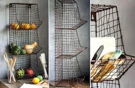 wire basket wall storage wire storage baskets wall mounted uk wire basket wall mounted storage