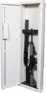 v line closet vault ii