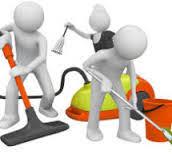 شركة تنظيف شقق بقرية العليا بالمنطقة الشرقية