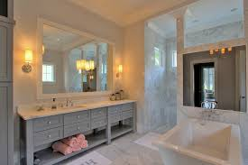 contemporary wall sconces bathroom. home accecoriesbasement hallway illuminated with contemporary wall sconces houzz in stylish bathroom
