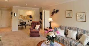 living room center bedford hours. 5487 the bedford vancouver wa living room center hours