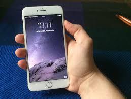 myydään iphone se 16gb