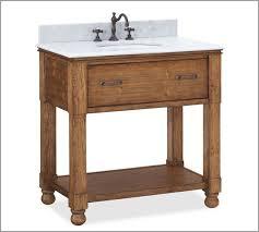 diy bathroom vanity unit. best 25+ vanity sink ideas on pinterest | vintage bathroom vanities, dressers and sunflower diy unit