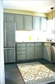 blue kitchen rug navy blue kitchen rugs lemon kitchen rug yellow kitchen rugs yellow accent rug