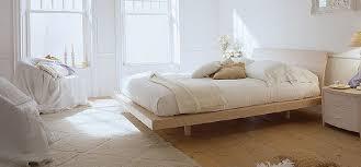 40 Tips To Declutter Your Bedroom Amazing How To Declutter A Bedroom