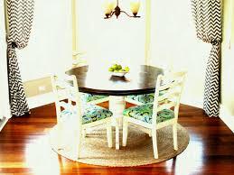 kitchen nook furniture. Decorating Modern Kitchen Nook Furniture Plus Great Picture Simple Breakfast Stunning Y