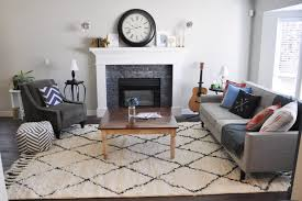 large size of marrakesh rug in the living room simple area rugs for and dining target