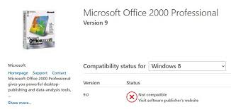 downloading microsoft office 2003 for free run office 2000 office 2003 on windows 8 8 1 10 possible