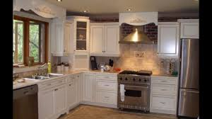 kitchen backsplash white cabinets. 39 Kitchen Backsplash Ideas With White Cabinets Kitchen Backsplash White Cabinets E