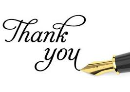 Thank You Images For Ppt Formal Thank You Images Gif Images