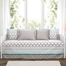 day bed cover. Interesting Cover Uriel 6 Piece Daybed Cover Set And Day Bed 1