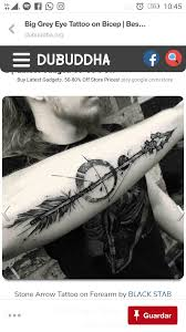 пин от пользователя артур на доске тату Pinterest тату крутые