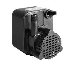 pe series small submersible pumps industrial little giant pe 1 series