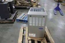 carrier 60 000 btu gas furnace. carrier 58sta110 110, btu comfort 80% eff. nat. gas furnace 60 000 btu f