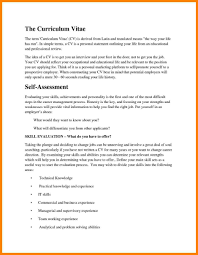Persuasive Career Change Cover Letter Address Example Career