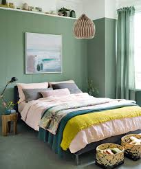 Small Bed Design Ideas Small Bedroom Ideas How To Decorate A Small Bedroom