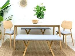 modern dining room table chairs round and uk tables cool
