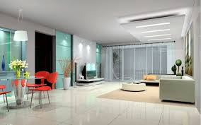 office space interior design ideas.  Design Interior Design Space Llot Llov Fourstore Amy Berry Office Throughout Ideas E