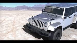 2018 jeep wrangler release. brilliant release 2018 jeep new wrangler jl release date in jeep wrangler release