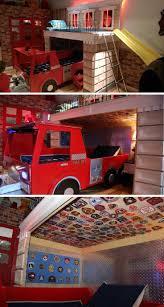 340 Best Cool Stuff For Them Images On Pinterest Firemen