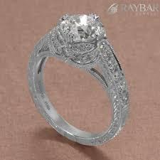 photo of raybar fine jewelry virginia beach va united states custom platinum