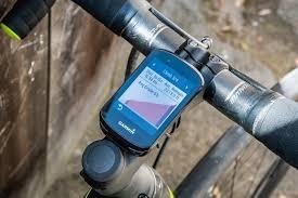 Garmin Edge 830 Cycling Gps In Depth Review Dc Rainmaker