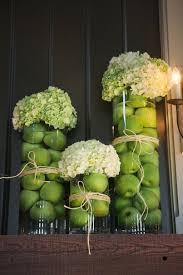 Autumn Apple Decor Ideas