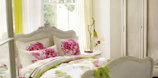 appealing awesome shabby chic bedroom. bedding setchic bedroom furniture awesome shabby chic pink vivo appealing