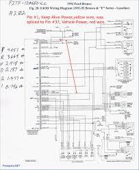 93 ford ranger radio wiring diagram deltagenerali me 1993 ford ranger xl radio wiring diagram 93 ford ranger radio wiring diagram