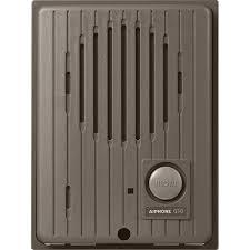 aiphone gt d audio tenant door station for gt series gt d b&h Phone Intercom Wiring-Diagram aiphone gt d audio tenant door station for gt series multi tenant color video