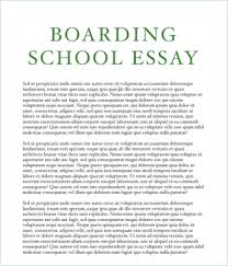 great college essays great college essays book org view larger great college essay