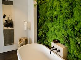 Decorating With Green Bathroom Decorating Tips Ideas Pictures From Hgtv Hgtv