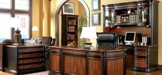 stunning top furniture manufacturers office furniture brands home office furniture  top office furniture manufacturers office furniture .