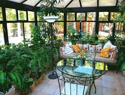 Small Picture Home Garden Design Garden ideas and garden design