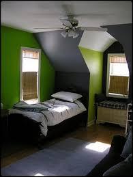 teen boy furniture. Fine Teen Beautiful Teen Boys Room Decor Bedroom Ideas With Ikea Furniture Teenage Boy  Toddler And