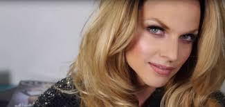 adele o makeup tutorial drag queen courtney act