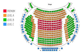 Terrace Theater Kennedy Center Seating Chart Kennedy Center Opera House Seating Junky