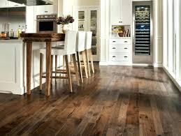 wood floor installation cost to install hardwood floors of wooden flooring parquet laminate vinyl wood floor installation cost much does
