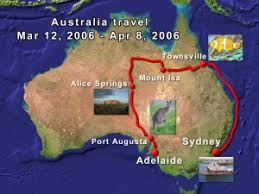 Animated Travel Map Best Travel Map Making Programs For Freetravel Map Making