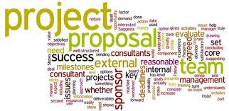 dissertation proposal law aims
