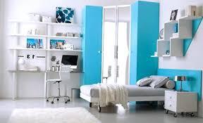 bedroom ideas for teenage girls green. Interesting Teenage Bedroom Ideas For Teenage Girls Green Teen Rooms For Bedroom Ideas Teenage Girls Green
