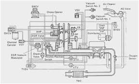 1993 toyota camry engine diagram admirable 1992 toyota camry 3 0 v6 1993 toyota camry engine diagram new ke vacuum diagram 1989 toyota pickup toyota auto wiring of