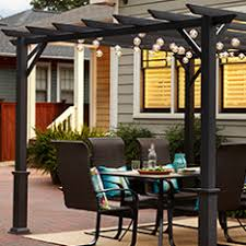 Sets Amazing Outdoor Patio Furniture Patio Designs Lowes
