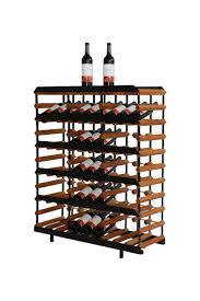 Wine Bottle Storage Angle 38 Best Boxx Wine Racks Images On Pinterest Wine Rack Wine