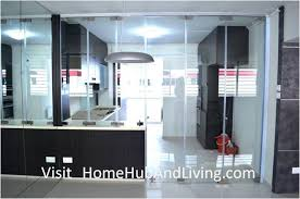 stylish designed modern kitchen counter top island with frameless door system designs as partitions modern kitchen counter s82 counter