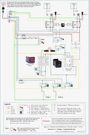 gm aldl to usb diagram modern design of wiring diagram • gm obd1 wiring diagram bestharleylinks info gm tbi gm obd1 pinout