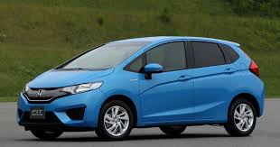 honda fit 2016 yellow. honda fit for sale in pakistan 2016 yellow