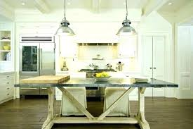 kitchen table light fixtures kitchen table lighting kitchen table light fixtures farmhouse kitchen lighting fixtures and