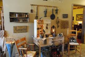 Primitive Bedroom Decorating Country Primitive Bedroom Decorating Ideas
