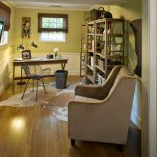 home office small office home office. Modren Office A Small Home Office Maximizes Space On